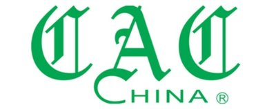 View All Products From CAC China