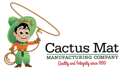 View All Products From Cactus Mat
