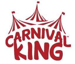 View All Products From Carnival King