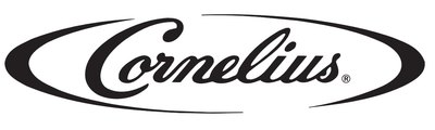 View All Products From Cornelius