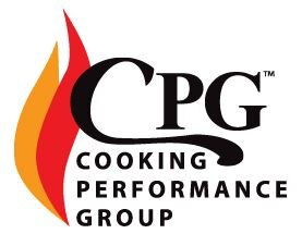 View All Products From Cooking Performance Group