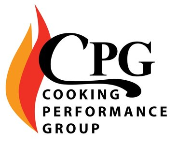 Cooking Performance Group