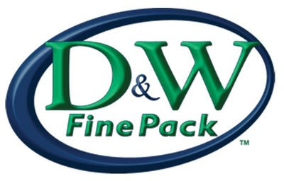 View All Products From D&W Fine Pack