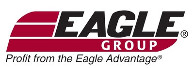 View All Products From Eagle Group