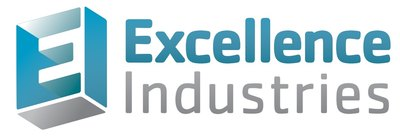 View All Products From Excellence