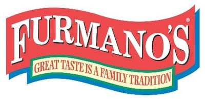 View All Products From Furmano's