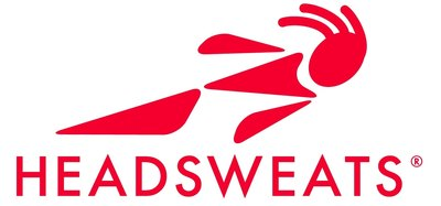View All Products From Headsweats