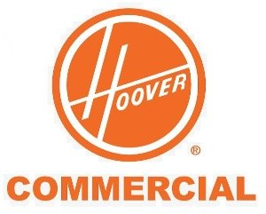 View All Products From Hoover