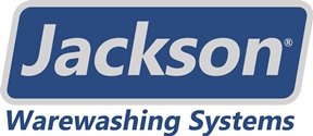 View All Products From Jackson