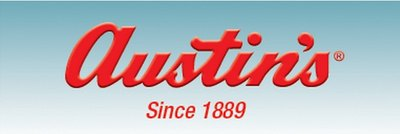 View All Products From James Austin