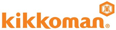 View All Products From Kikkoman
