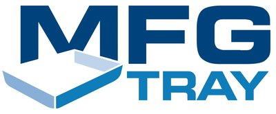 View All Products From MFG Tray