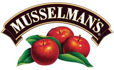 View All Products From Musselman's