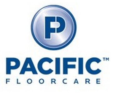 View All Products From Pacific