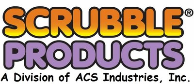 View All Products From Scrubble by ACS Industries