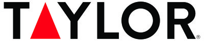 View All Products From Taylor