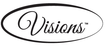 View All Products From Visions