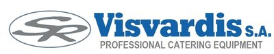 View All Products From Visvardis