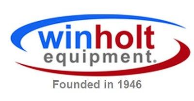 Winholt