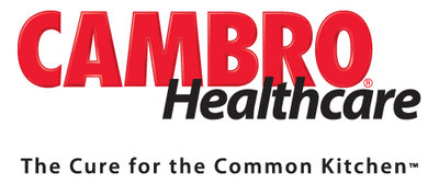 View All Products From Cambro Healthcare