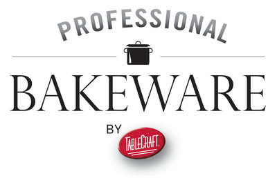 View All Products From Tablecraft Professional Bakeware