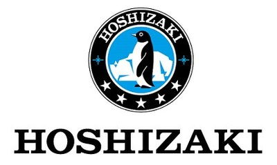 View All Products From Hoshizaki