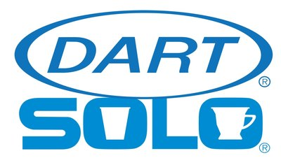View All Products From Dart Solo