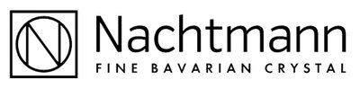 View All Products From Nachtmann