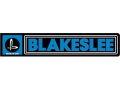 View All Products From Blakeslee