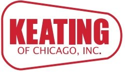 View All Products From Keating