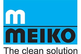 View All Products From Meiko