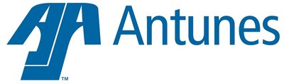 View All Products From Antunes