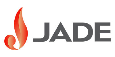 View All Products From Jade Range