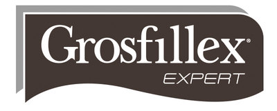 View All Products From Grosfillex
