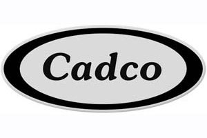 View All Products From Cadco