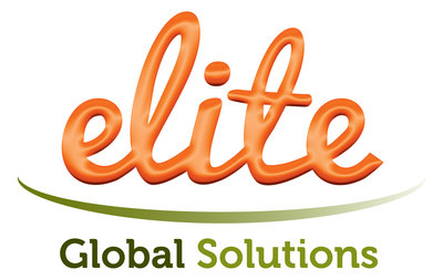 View All Products From Elite Global Solutions