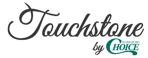 Touchstone by Choice
