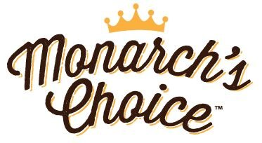 Monarch's Choice