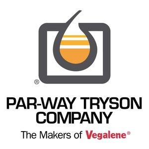 Par-Way Tryson