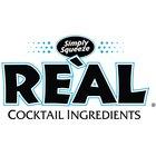 Real Cocktail Ingredients