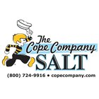The Cope Company Salt
