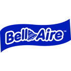 Bell Aire