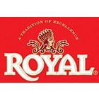 Royal Rice