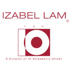 Izabel Lam
