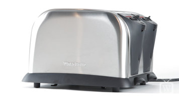 West Bend 78004 Commercial Toaster