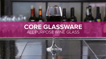 Core All-Purpose Wine Glass
