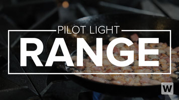 How to Light a Pilot Light