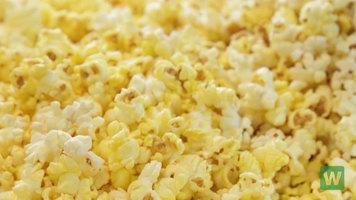 Carnival King Royalty Series Popcorn Popper