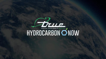 True Hydrocarbon Refrigerant