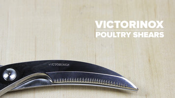 Victorinox Poultry Shears